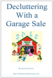 bigstock_Garage_sale_4972132-2