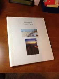 Travel planner photo-1