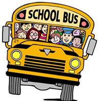 school-bus-clip-art-752835